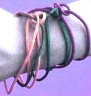 bracelet6.jpg
