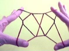 deuxdiamants5.jpg